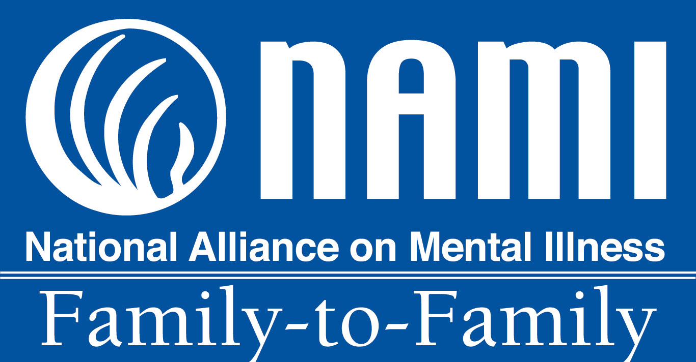 Support Services and Family-to-Family