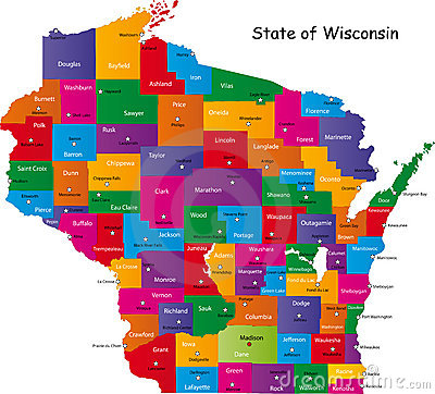 state-wisconsin-9386617